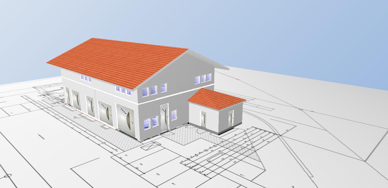 ABGESAGT: Zertifikatslehrgang Anwendung der DIN V 18599 in der Praxis – zum Eintrag Nichtwohngebäude BAFA und für die Zusatzqualifikation Energieberatung Mittelstand in Nürnberg (7 Tage)